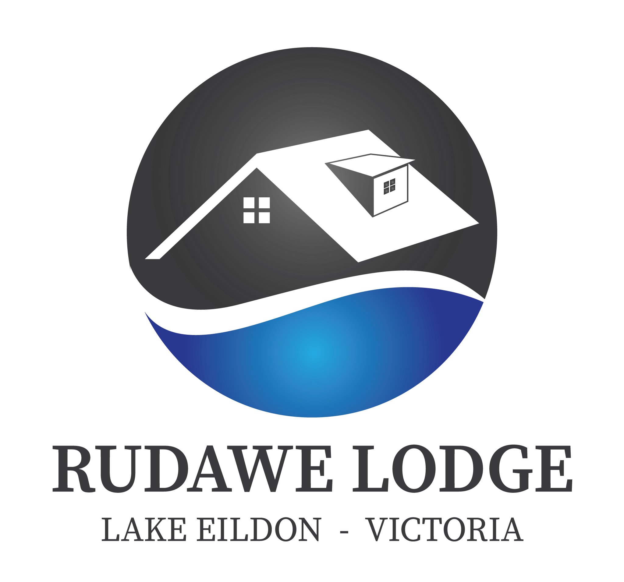 Rudawe Lodge
